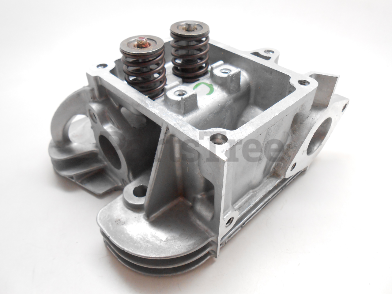 Full on Briggs And Stratton Cylinder Head Parts