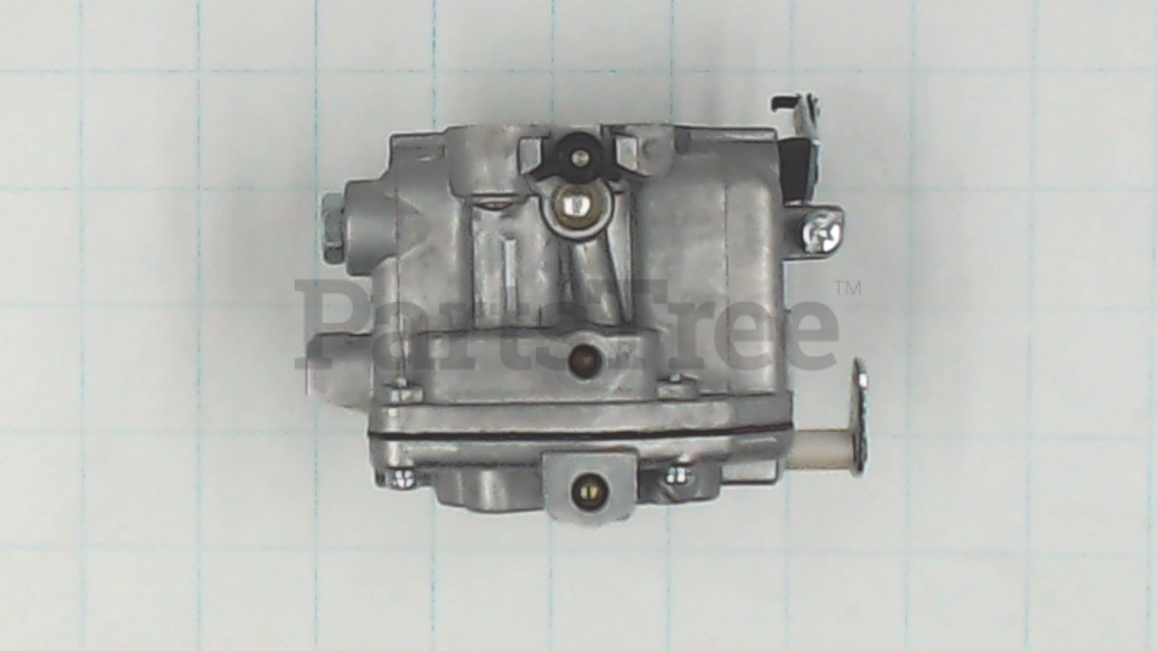 briggs  stratton part  carburetor partstreecom