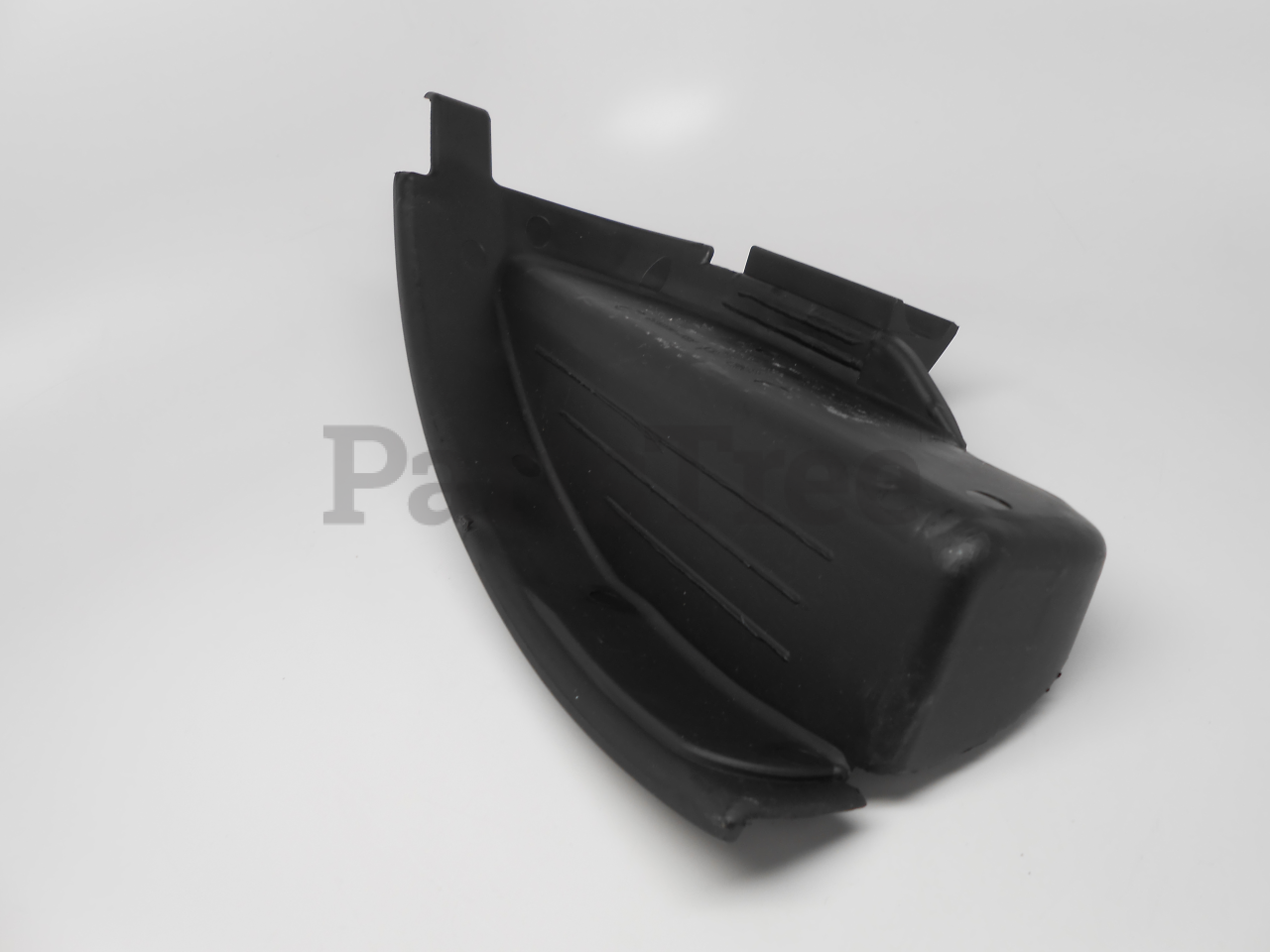 Cub Cadet Part 631 04252 Mulch Cover With Label 33