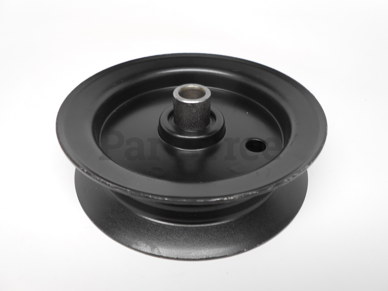 Walmart Call In Number >> MTD Part 756-0643A, PULLEY-IDLER FLAT   PartsTree.com