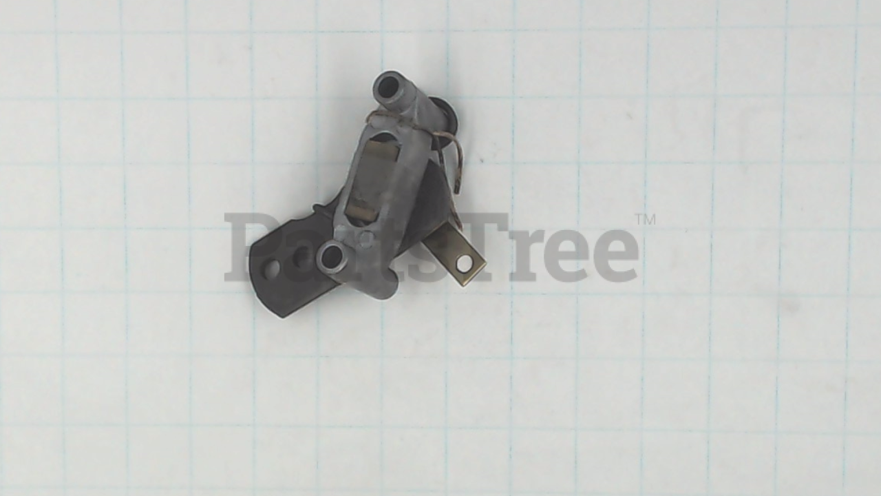 Mtd Part 961 0006 Brake Assembly Lh Partstree Com