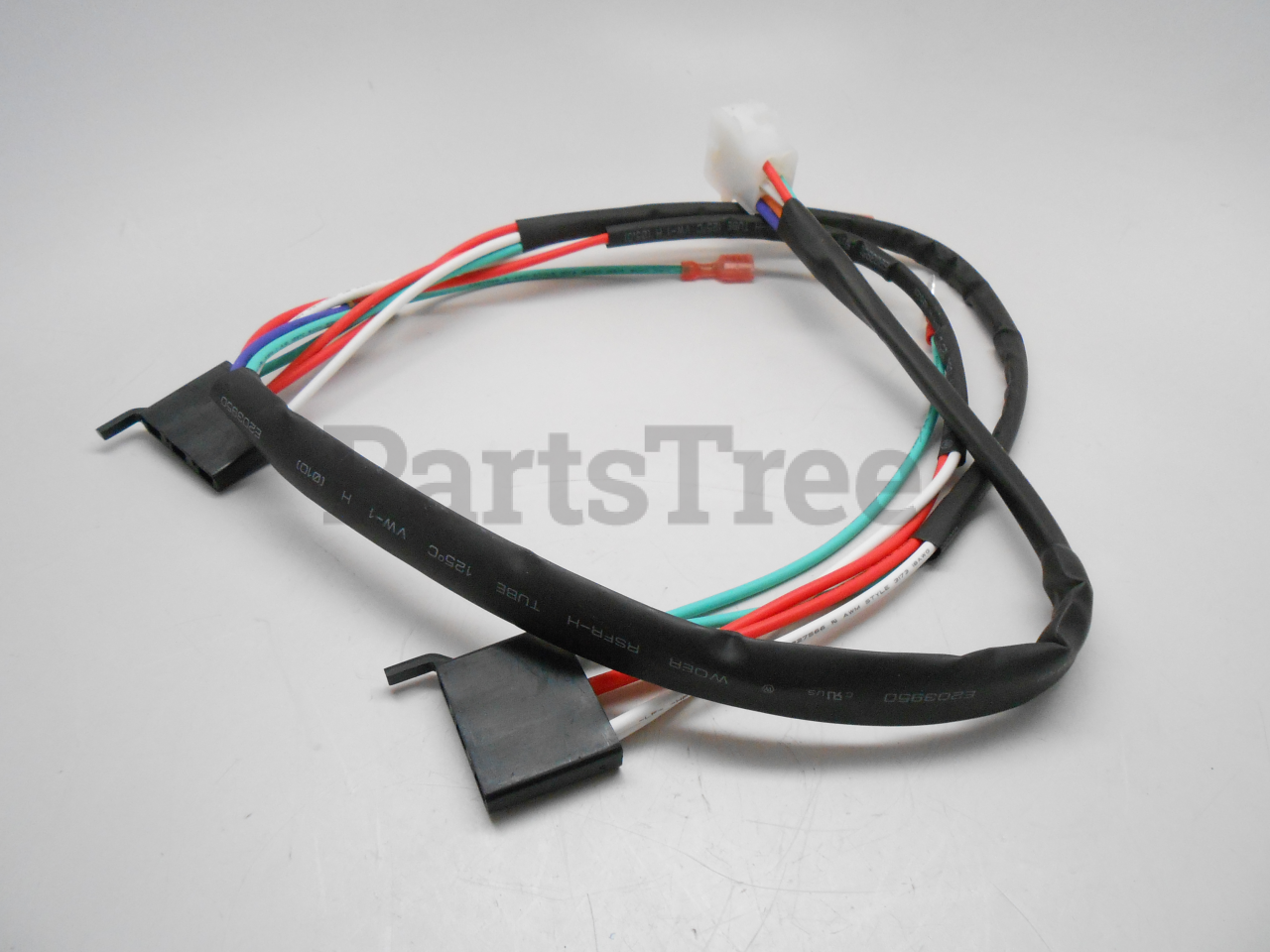 kohler engines part 32 176 17 s kit harness wiring. Black Bedroom Furniture Sets. Home Design Ideas