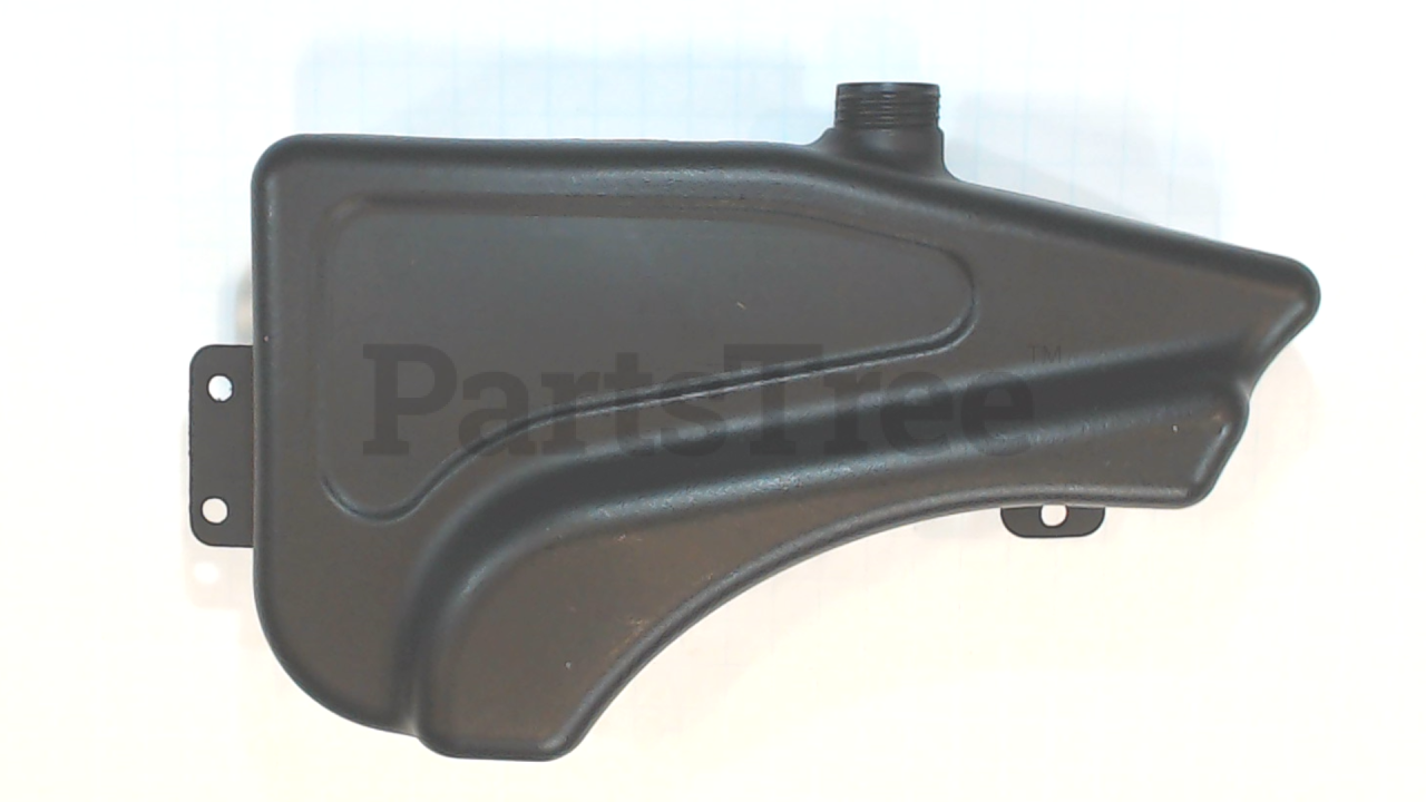 Gravely Part 00479500  Gas Tank