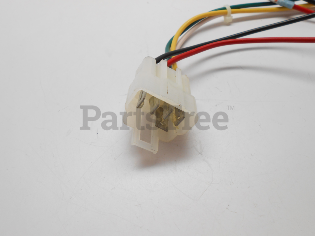 scag part 481070 wire harness adapter cv partstree