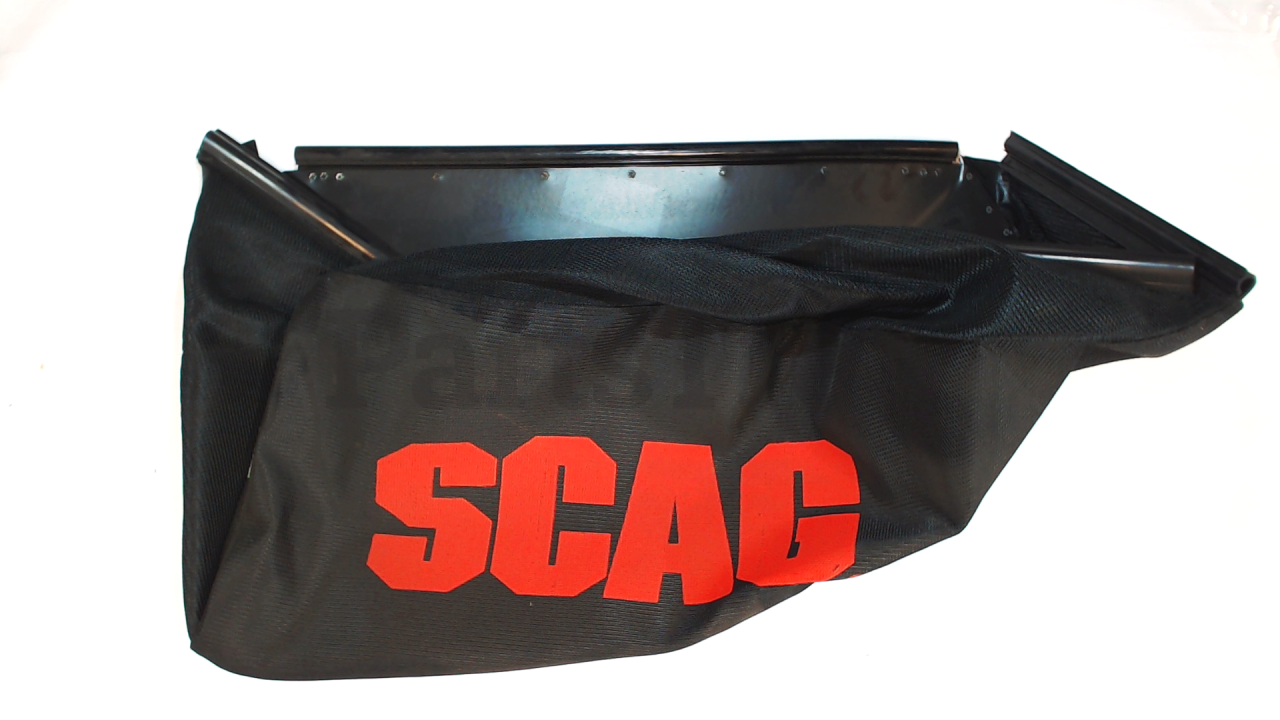Scag Part 481140 Catcher Bag Partstree Com