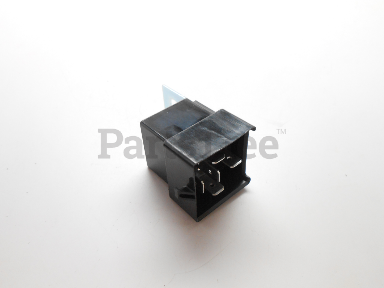 full scag part 48788, relay switch partstree com  at mifinder.co