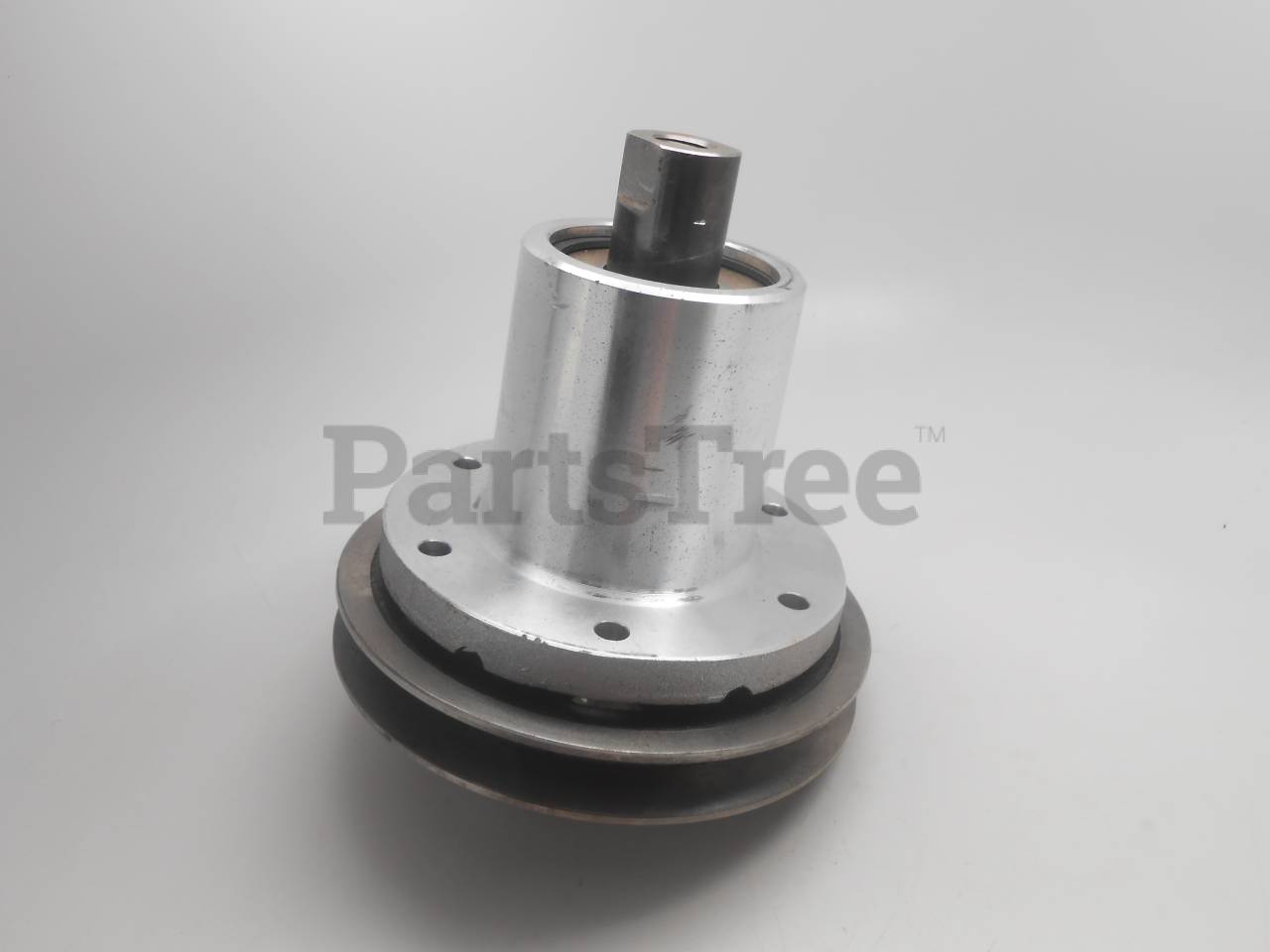 Exmark Part 1 634494 Cutter Housing Assy Partstree Com