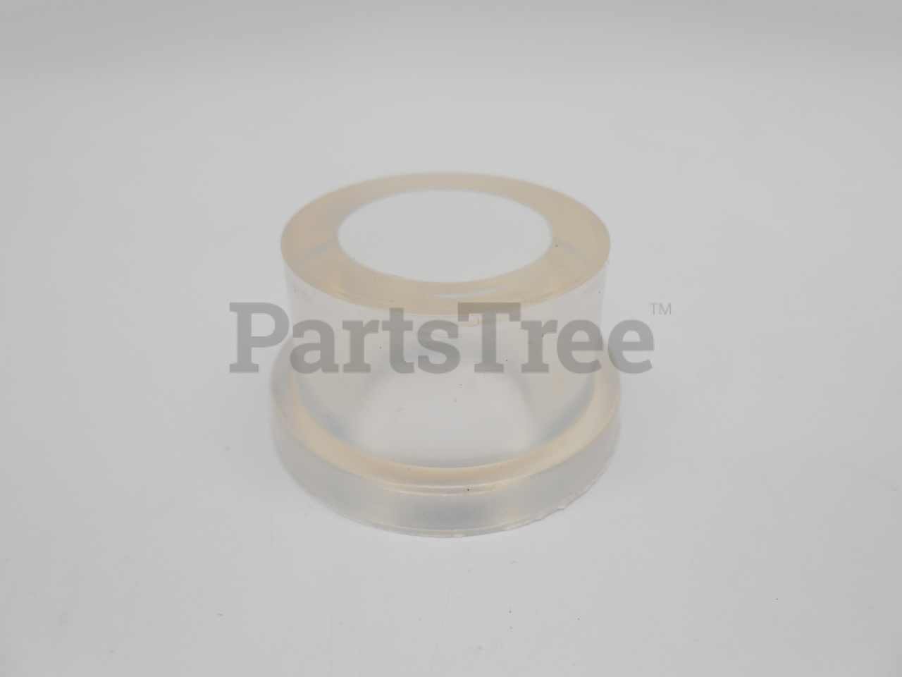 Snapper Part 7029258, USE 7029258YP: (C) BUSHING ...