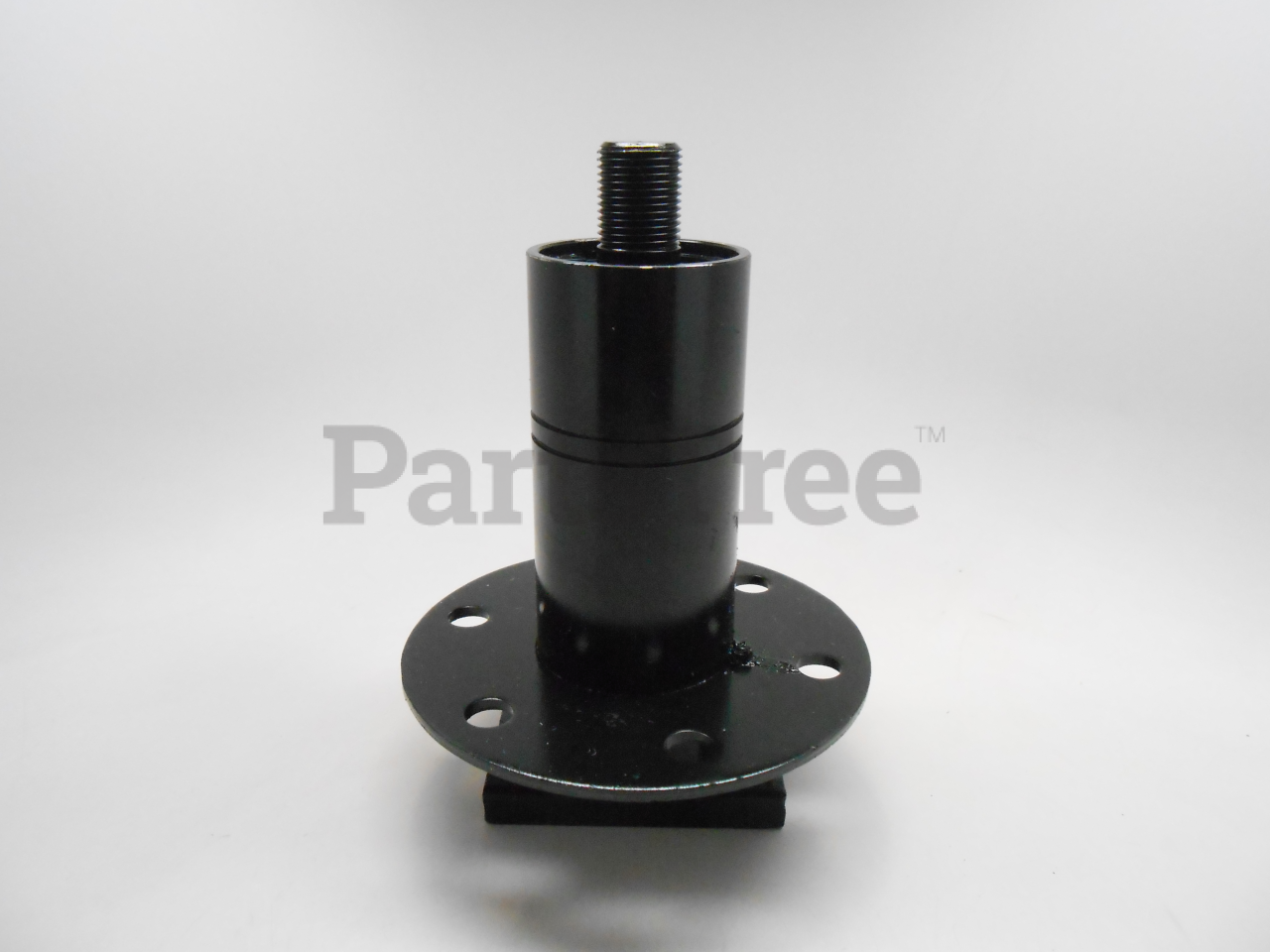 snapper part 7051914 use 7051914yp spindle assy w lube fitting rh partstree com