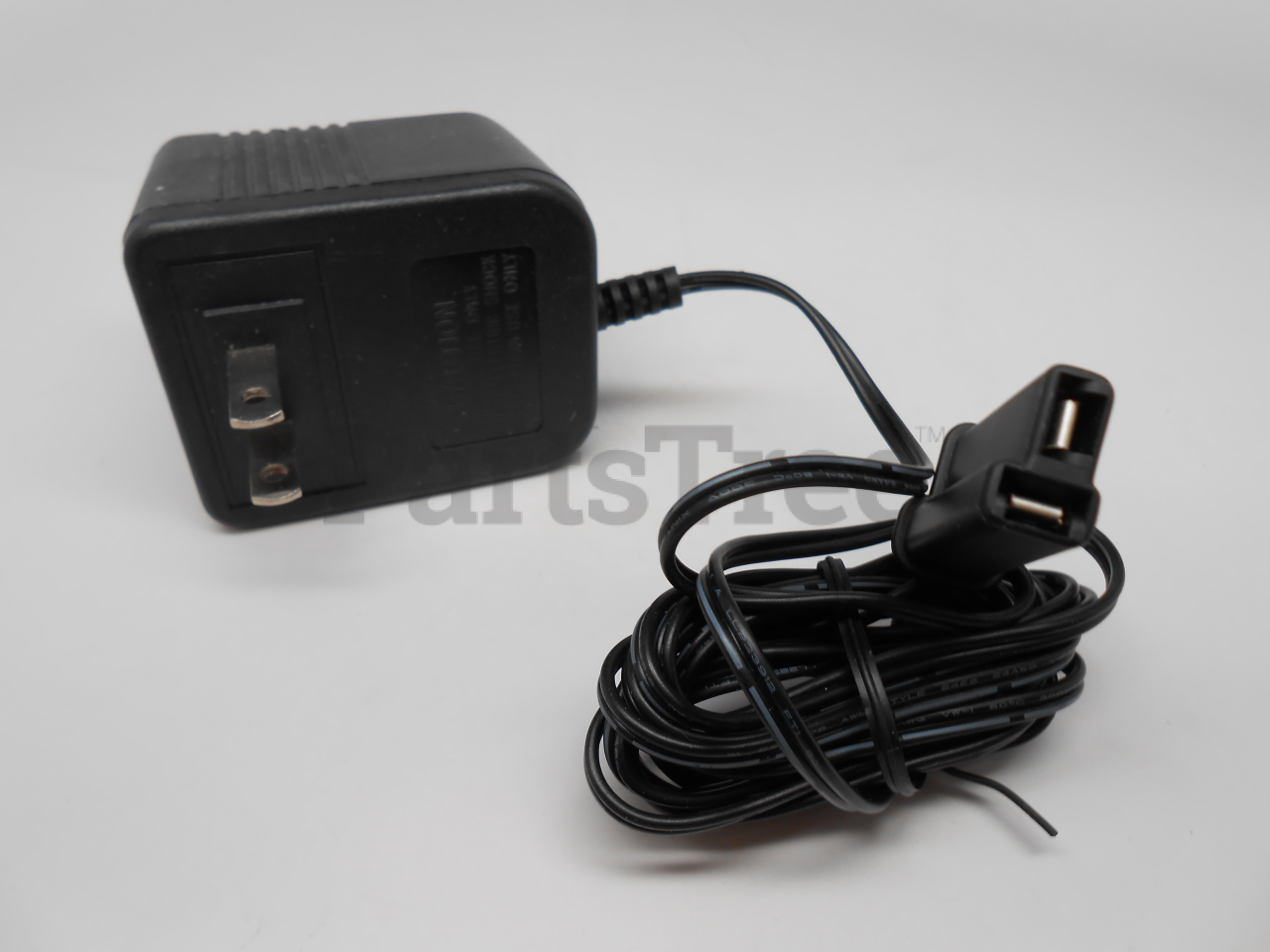Snapper Part 7103988, USE 7103988YP: CHARGER BATTERY 14V ...